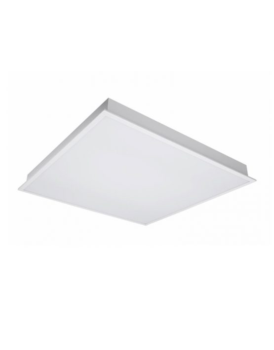 LED Recessed Ceiling Tiles ( 2 X 2 Luminary )
