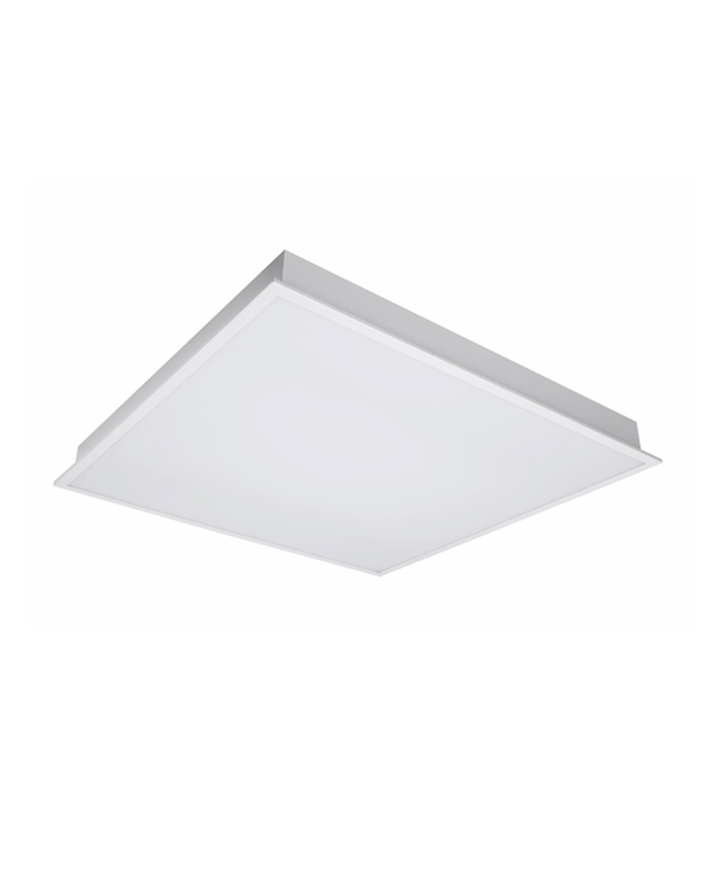 LED Recessed Ceiling Tiles ( 2 X 2 Luminary ) | Yana Electricals