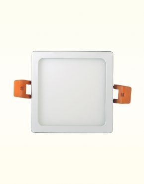 Round-LED-Panel-Light2