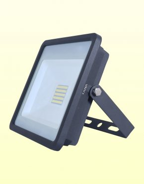 Flood Light-LED Flood Light-1