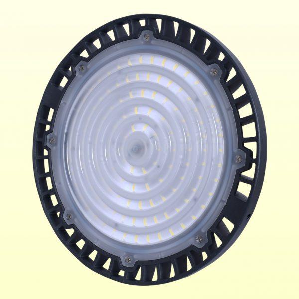 Highbay Light-LED Highbay Light