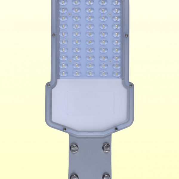 Street light-Slim-Street light-LED street light-1