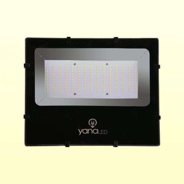yana-electricals-baroda-gujarat-flood-light (10)