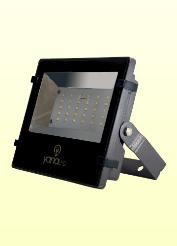 yana-electricals-baroda-gujarat-flood-light (2)
