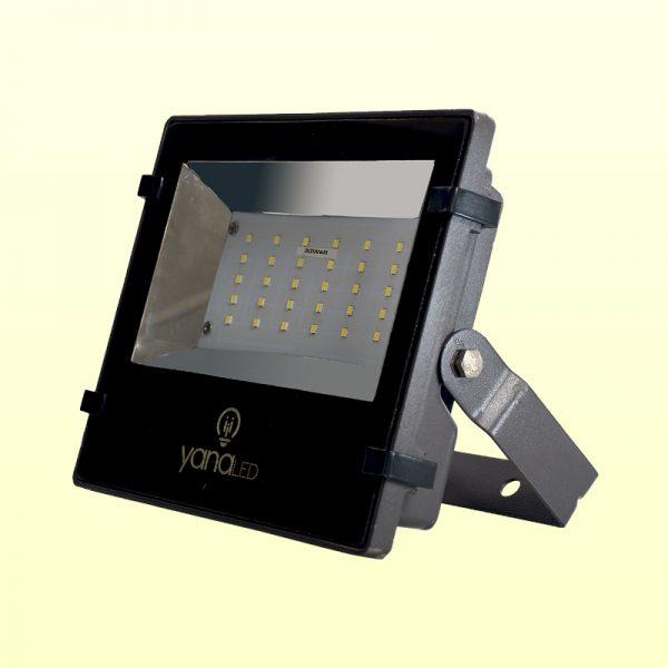 yana-electricals-baroda-gujarat-flood-light (2)