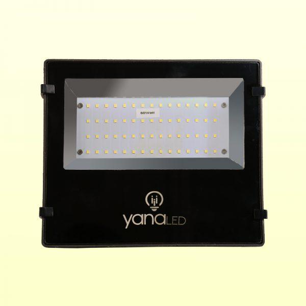 yana-electricals-baroda-gujarat-flood-light (4)