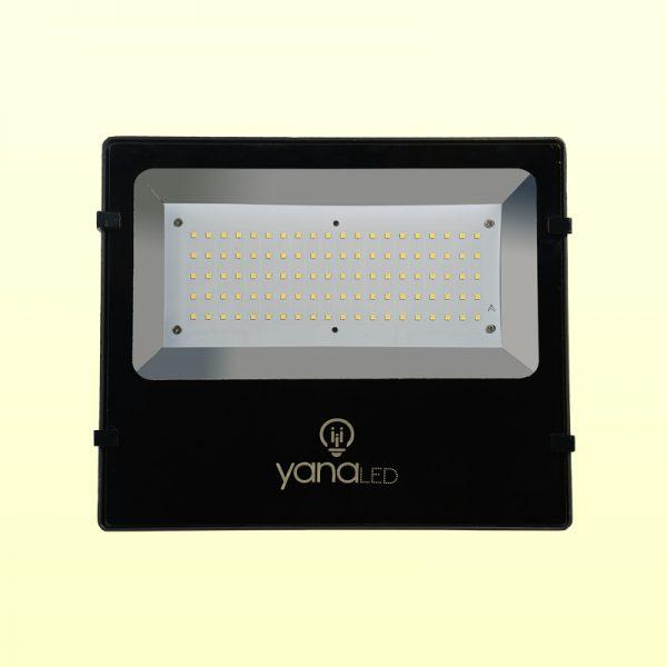 yana-electricals-baroda-gujarat-flood-light (7)