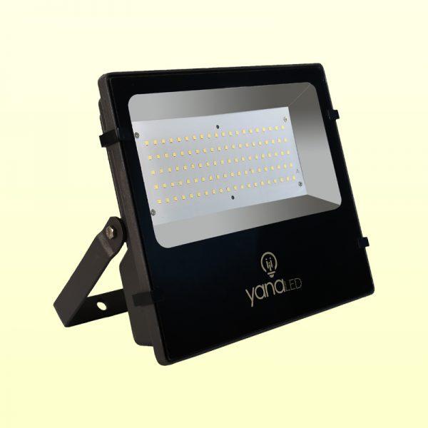 yana-electricals-baroda-gujarat-flood-light (8)
