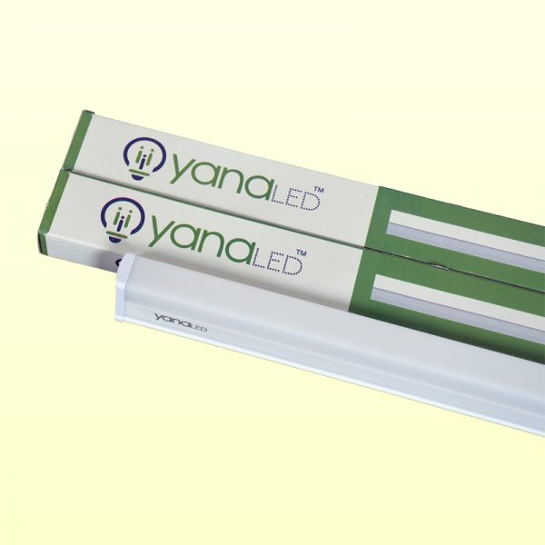 yana-electricals-batten-light-tube-light-best-led-product-in-india (1)
