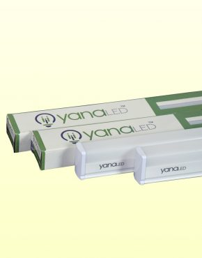 yana-electricals-batten-light-tube-light-best-led-product-in-india (2)