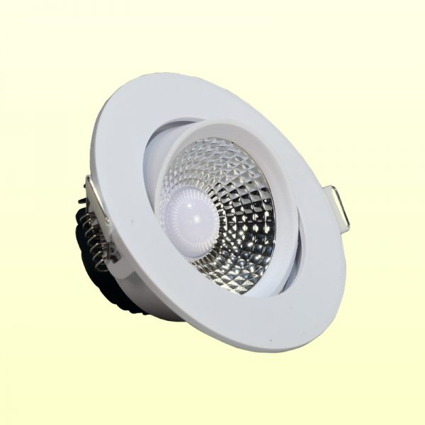 yana-electricals-cob-downlight (1)