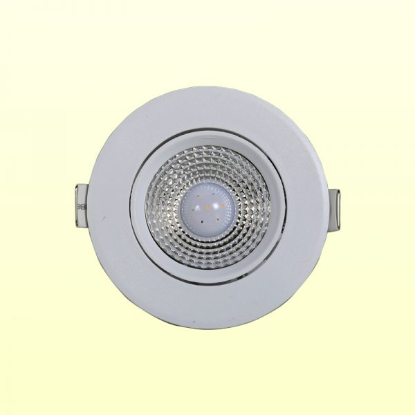 yana-electricals-cob-downlight (2)