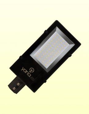 yana-electricals-street-light (1)