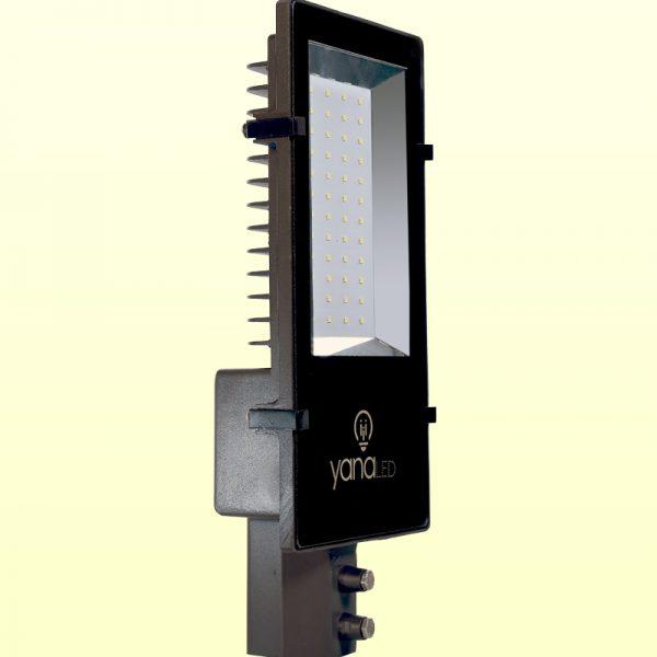yana-electricals-street-light (3)