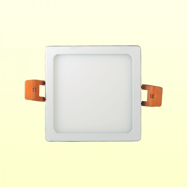yana-electricals-trim-less-panel-light (1)