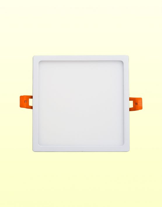 yana-electricals-trim-less-panel-light (2)
